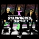StarWhores - Together (Maxi Single)