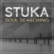 Stuka - Soul Searching (Maxi Single)