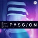 DolBeats - Passion (Clean Version) (Single) (Feat. Mike Walla)