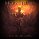 Mors Silens - Call Of The Nether Realm