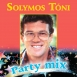 Solymos Tóni  - Party Mix
