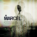 Marcel - Greatest Misses (Rare Tracks from 2003-2010)
