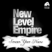 New Level Empire - Scream Your Name (Feat. MC Ron) (Single)