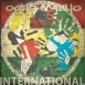 Ocho Macho - International
