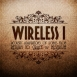 Miserium - Wireless I. (EP)