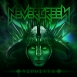 Nevergreen - Vendetta