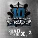 Road - Road Movie X. - Acoustic & Metal Vol.2