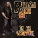 Rudán Joe - Rudán Joe's CODA