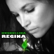 Husnullina Regina - Love And Will (Single)