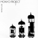 Monyo Project - Minimal Cold