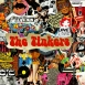 The Tinkers  - Really Love You (Single)