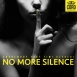 Andrewboy - No More Silence (Feat. Szegedi Tímea) (Maxi Single)