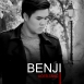Benji - Kötéltánc (Single)