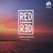 RedRed - Finders Keepers (Feat. Sena) (Maxi Single)
