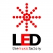 LED - Music Factory