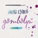 Muri Enikő - Gömbölyű (Single)