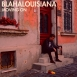 Blahalouisiana - Moving On (Single)