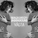 Magashegyi Underground  - Vágta (Single)