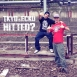 TKYD - Hitted? (Single)