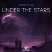 Vinster - Under The Stars (Maxi Single)