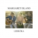 Margaret Island - Libikóka (Single)