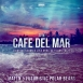 Futuristic Polar Bears - Cafe Del Mar 2016 (Feat. MATTN)