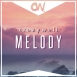 Crazywell - Melody (Maxi Single)