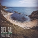 Belau  - You And I (Feat. Szécsi Böbe) (Single)