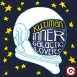Kutiman  - Inner Galactic Lovers (Kutiman Mixes Fiverr)