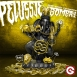 Pelussje - Bombay (Feat. Eddie Lemonier) (Maxi Single)