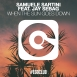 Samuele Sartini  - When The Sun Goes Down (Jay Sebag) (Maxi Single)
