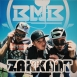 BMB - Zakkant (Single)