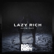 Lazy Rich - Give Me Crazy (Maxi Single)