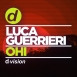 Luca Guerrieri - Ohi (Maxi Single)