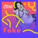 Köles Eliza - Fake (Single)