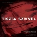 cs. kalotas | k6 - Tiszta Szívvel (Original Motion Picture Soundtrack)