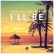 Rubyck - I'll Be (Feat. Lauren Mayhew) (Maxi Single)