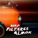 Benji - Filteres Álmok (Single)