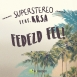 DJ SuperStereo - Fedezd Fel! (Feat. KRSA) (Maxi Single)