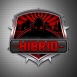 Hibrid - Vamzerok Himnusza 2 (Single)