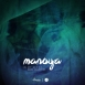 Manoya - In My Sleep (Remix Collection)