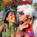 Mister Goulash - Peca Pina Pia (Single)