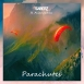 SaberZ - Parachutes (Feat. Allan James) (Maxi Single)