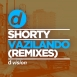 Shorty - Vazilando (Remixes)