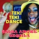 Teki Teki Dance - Salsa Amore Tequila (Single)