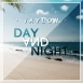 Taylor Da Hun - Day And Night (Maxi Single)