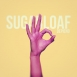 Sugarloaf  - Depiend (Single)