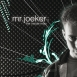 Mr. JoeKer - The Inside Man Vol. 1.