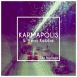 Karmapolis  - The Highway (Feat. Vera Kebbe) (Single)