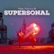 Majka És Curtis - Supersonal (Single)